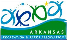 Arkansas Recreation & Parks Ass.