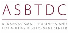 Arkansas Small Business & Technology Development