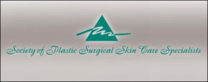 Society of Plastic Surgical Skin Care Specialists